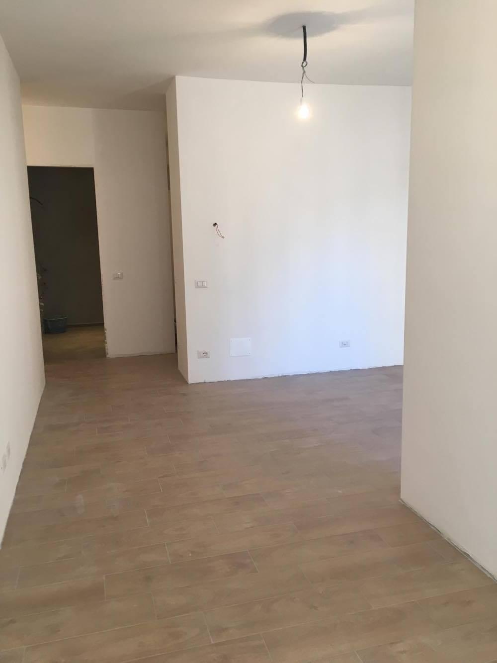 Appartamento zona Magliana