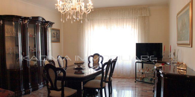 Appartamento_Prenestina (1) (1250 x 833)