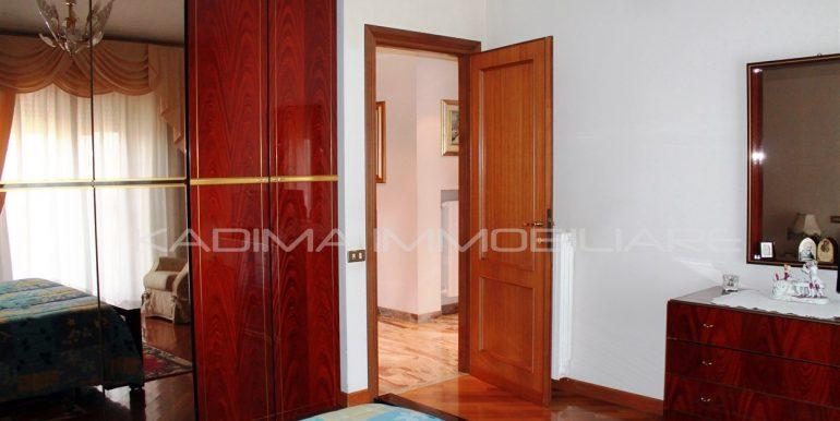 Appartamento_Prenestina (10) (1250 x 833)