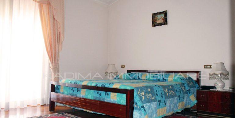 Appartamento_Prenestina (11) (1250 x 833)