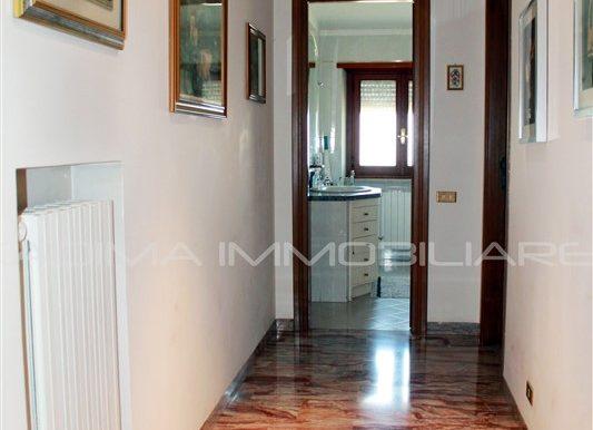 Appartamento_Prenestina (12) (533 x 800)
