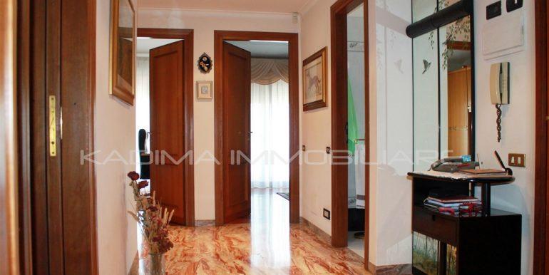 Appartamento_Prenestina (14) (1250 x 833)
