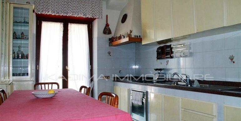 Appartamento_Prenestina (15) (1250 x 833)