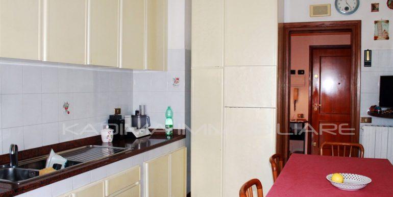 Appartamento_Prenestina (16) (1250 x 833)