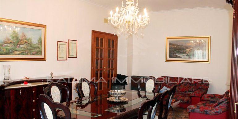 Appartamento_Prenestina (2) (1250 x 833)