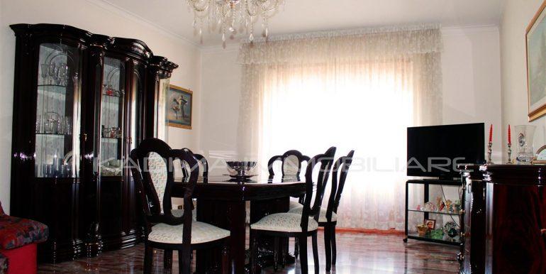 Appartamento_Prenestina (4) (1250 x 833)