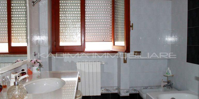 Appartamento_Prenestina (5) (1250 x 833)