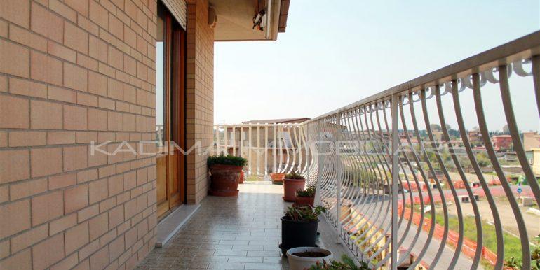 Appartamento_Prenestina (6) (1250 x 833)