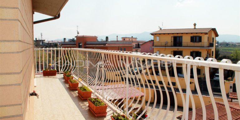 Appartamento_Prenestina (7) (1250 x 833)