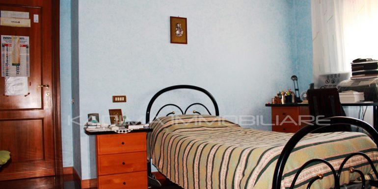 Appartamento_Prenestina (8) (1250 x 833)