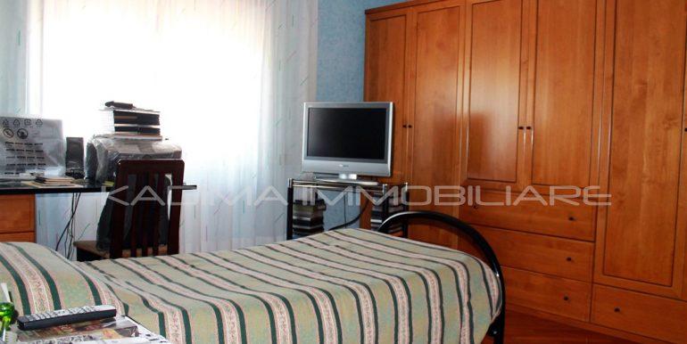 Appartamento_Prenestina (9) (1250 x 833)