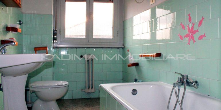 Casilina-appartamento (1) (1250 x 833)