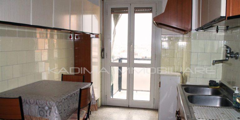 Casilina-appartamento (2) (1250 x 833)