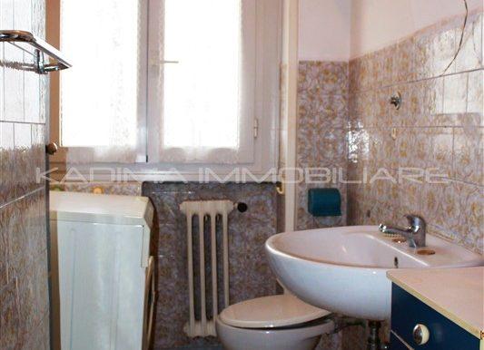 Casilina-appartamento (3) (533 x 800)