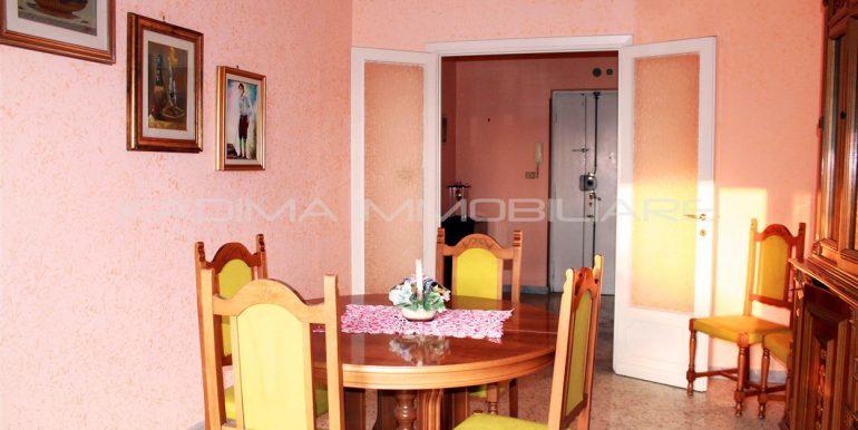 Casilina-appartamento (4) (1250 x 833)