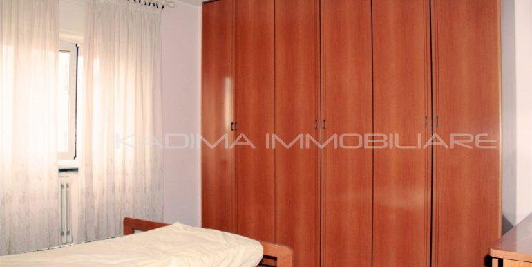 Casilina-appartamento (5) (1250 x 833)