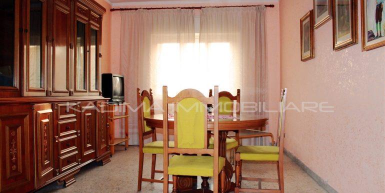 Casilina-appartamento (6) (1250 x 833)