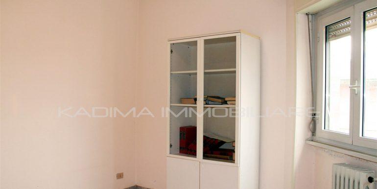 Casilina-appartamento (7) (1250 x 833)
