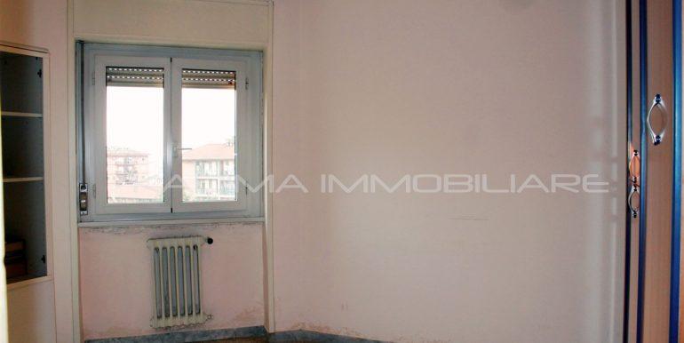 Casilina-appartamento (8) (1250 x 833)