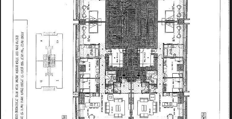 ROTHSCHILD PLAN. 5
