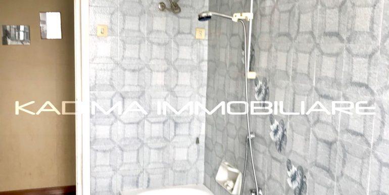 IMG-20180530-WA0004