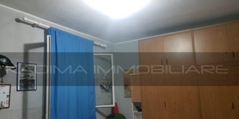 IMG-20200218-WA0016