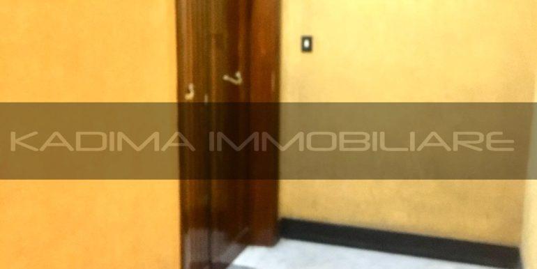 IMG-20200709-WA0025