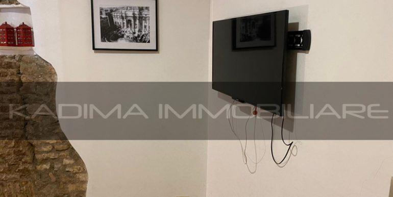 IMG-20200720-WA0039